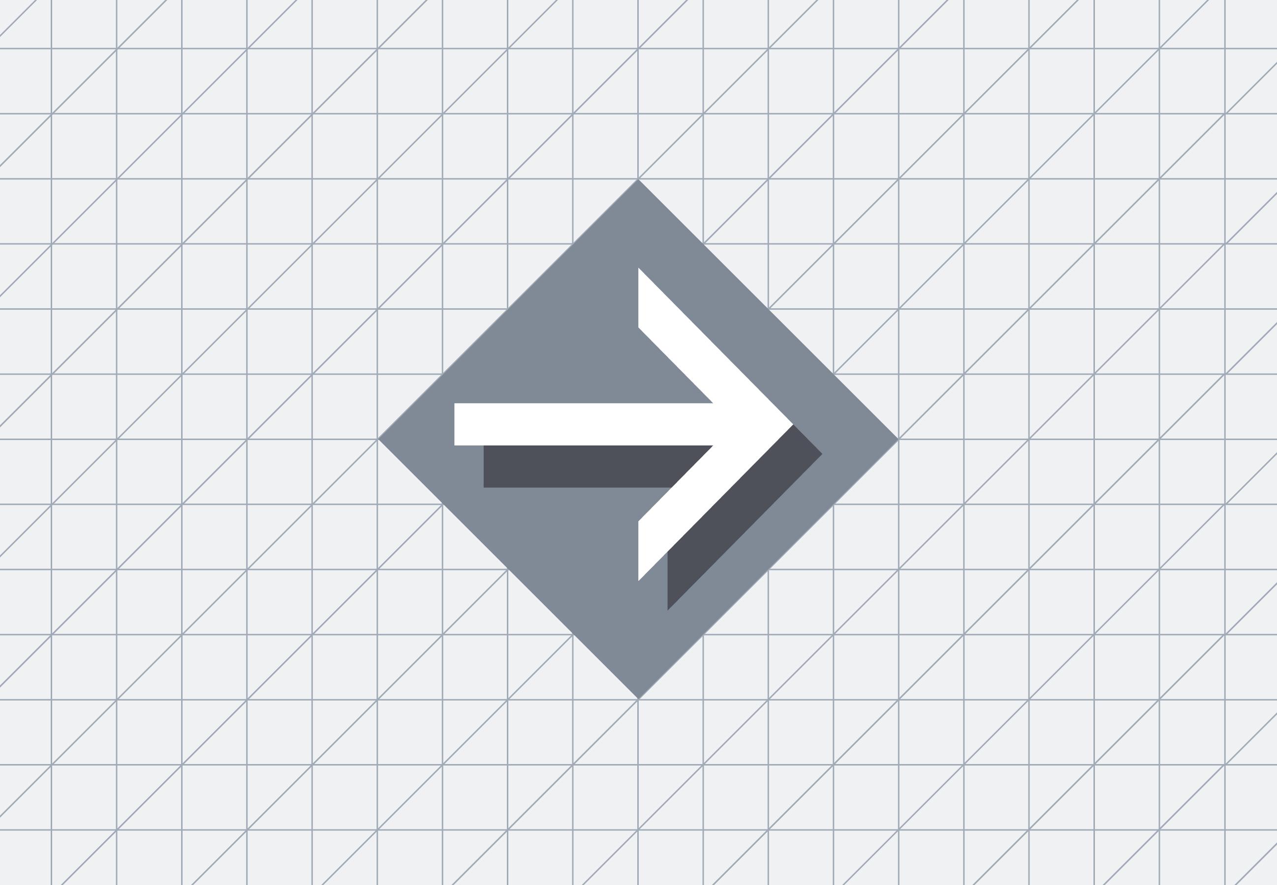 mankato logo grayscale