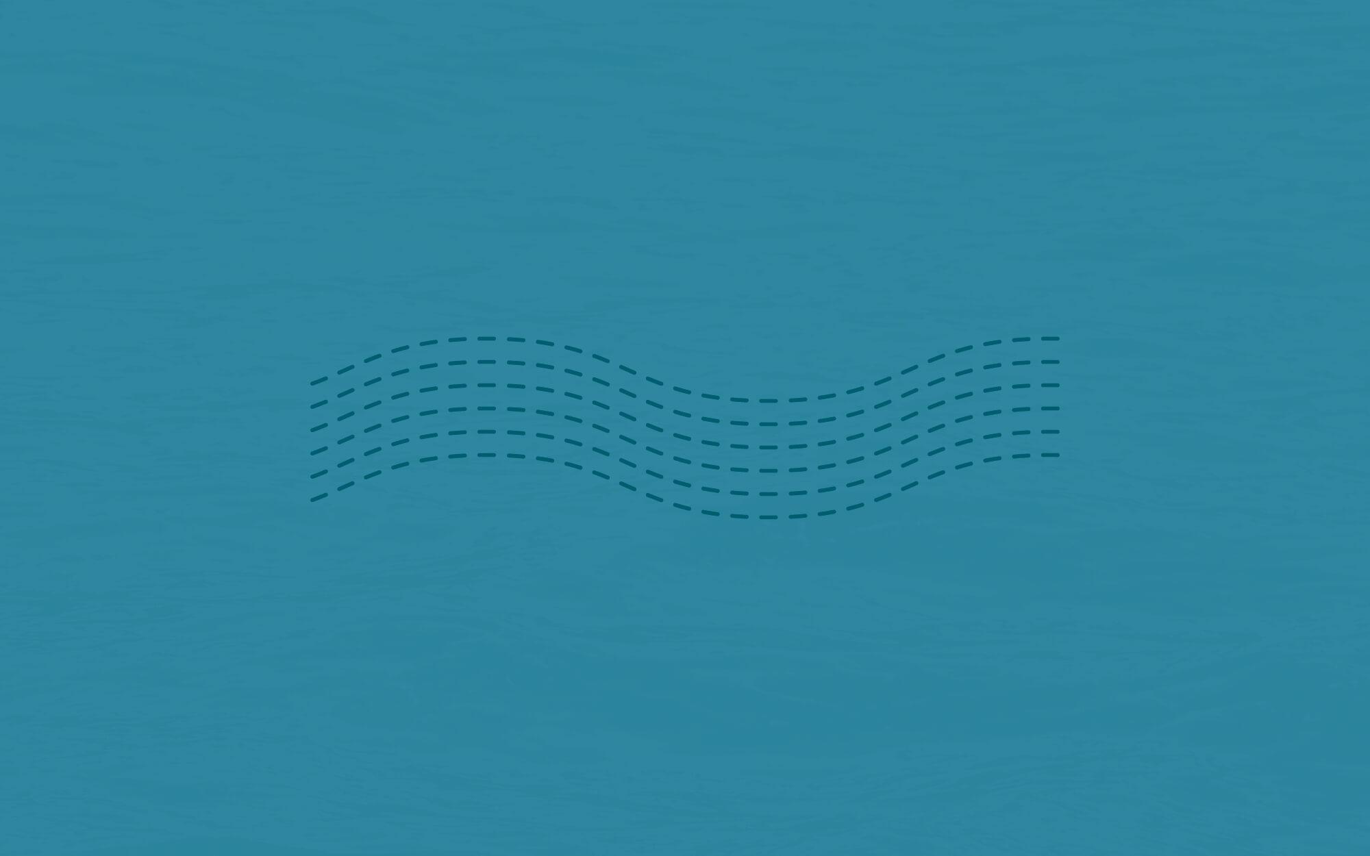 River of Birds wave image