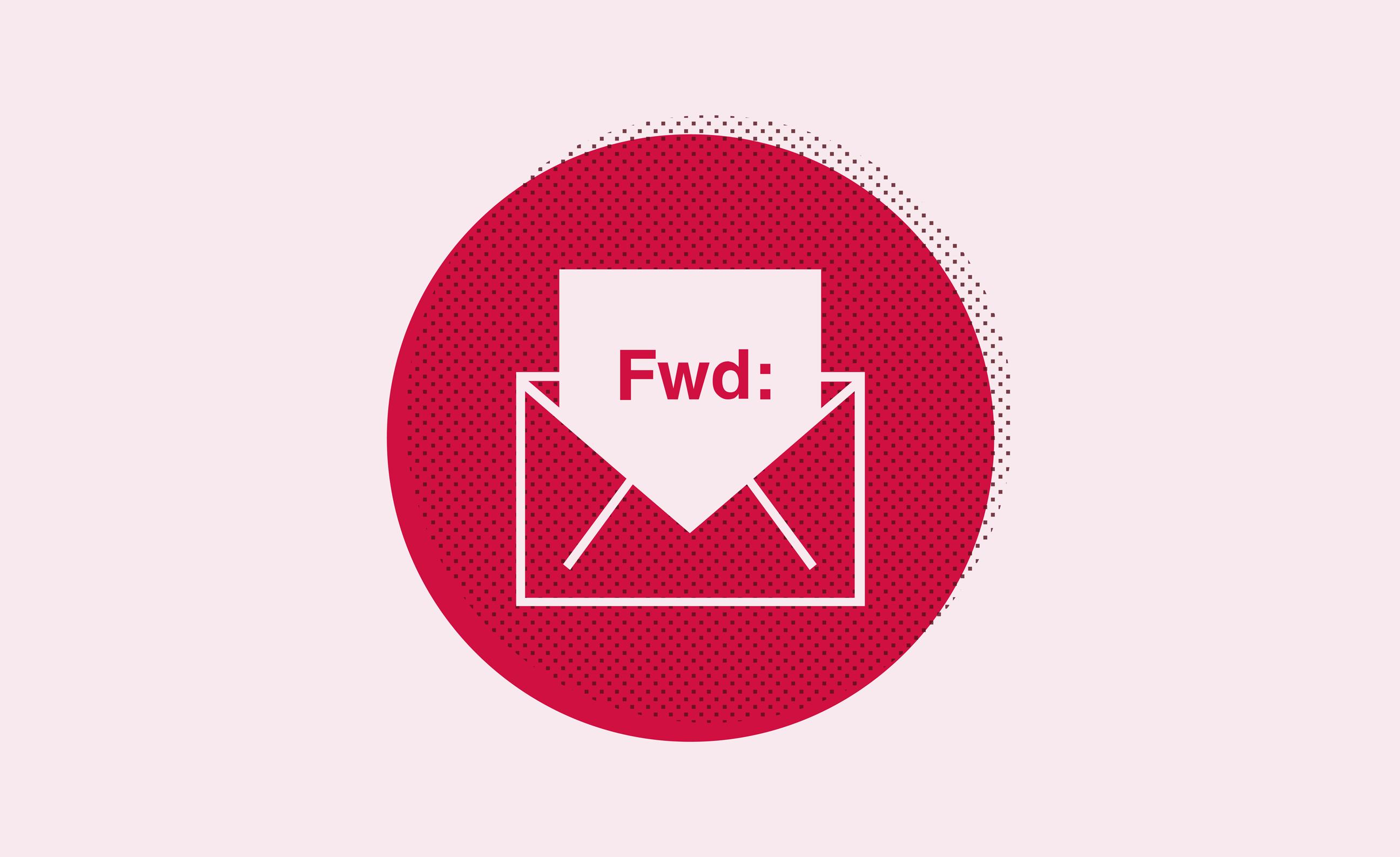 Fwd: Logo graphic